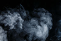 Why are Smoke and Soot from Fire Accidents Dangerous? | South Florida
