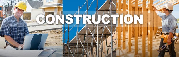 Construction Services South Florida