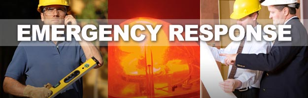 Emergency Response Service South Florida